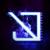 :iconexoticgeneration21: