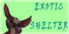 :iconexoticshelter: