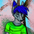 :iconexoticwolf1:
