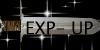 :iconexp-up:
