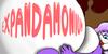 :iconexpandamonium:
