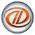 :iconexpansiondesign: