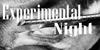 :iconexperimental-cabaret:
