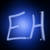 :iconexperimental-hart: