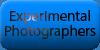 :iconexperimental-photo: