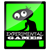:iconexperimentalgames: