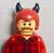 :iconexpert63353: