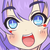 :iconexpired-nep-bull: