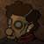 :iconexploding-monkey: