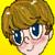 :iconexplodingcow12: