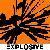 :iconexplosivetraceround: