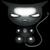 :iconexploz1ve: