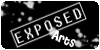 :iconexposed-arts: