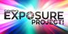 :iconexposureproject: