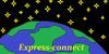 :iconexpress-connect: