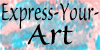 :iconexpress-your-art: