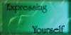 :iconexpressingyourself: