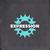 :iconexpression2: