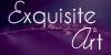:iconexquisiteart: