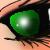 :iconextell-c: