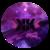 :iconextraanime12: