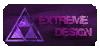 :iconextreme--design: