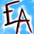 :iconextreme-animation: