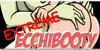 :iconextreme-ecchi-booty: