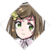 :iconextreme-fujoshi: