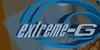 :iconextreme-gclub: