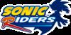 :iconextreme-riders: