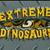 :iconextremedinosaurs: