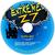 :iconextremezone7:
