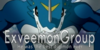 :iconexveemon-group: