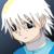 :iconeyaru2: