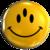 :iconeye-design: