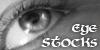 :iconeye-stocks: