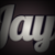 :iconeyeamjay:
