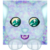 :iconeyeamyy: