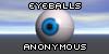 :iconeyeballsanonymous:
