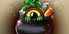 :iconeyebell-cauldron: