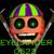 :iconeyelander0523: