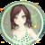 :iconeyenotaku:
