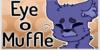 :iconeyeomuffle: