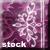 :iconeyespiral-stock: