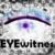 :iconeyewitness14: