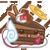 :iconeyra9: