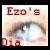 :iconezosdia: