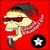 :iconezridin1: