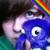 :iconezzie-bubblemaster: